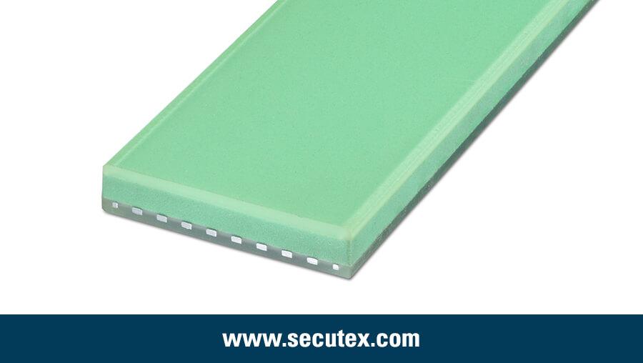 secutex Prallschutz Soft